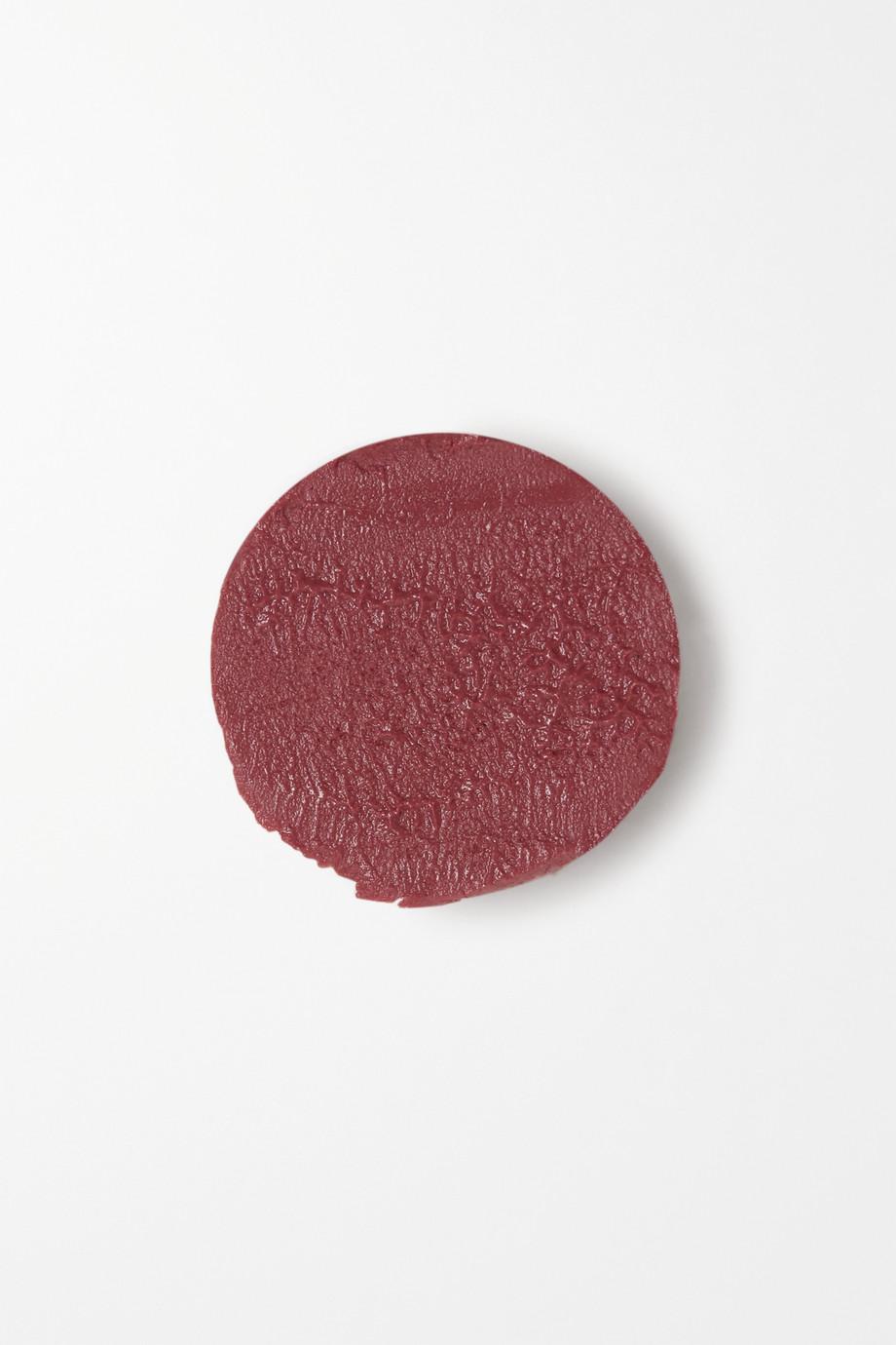 Ilia Tinted Lip Conditioner - Forever