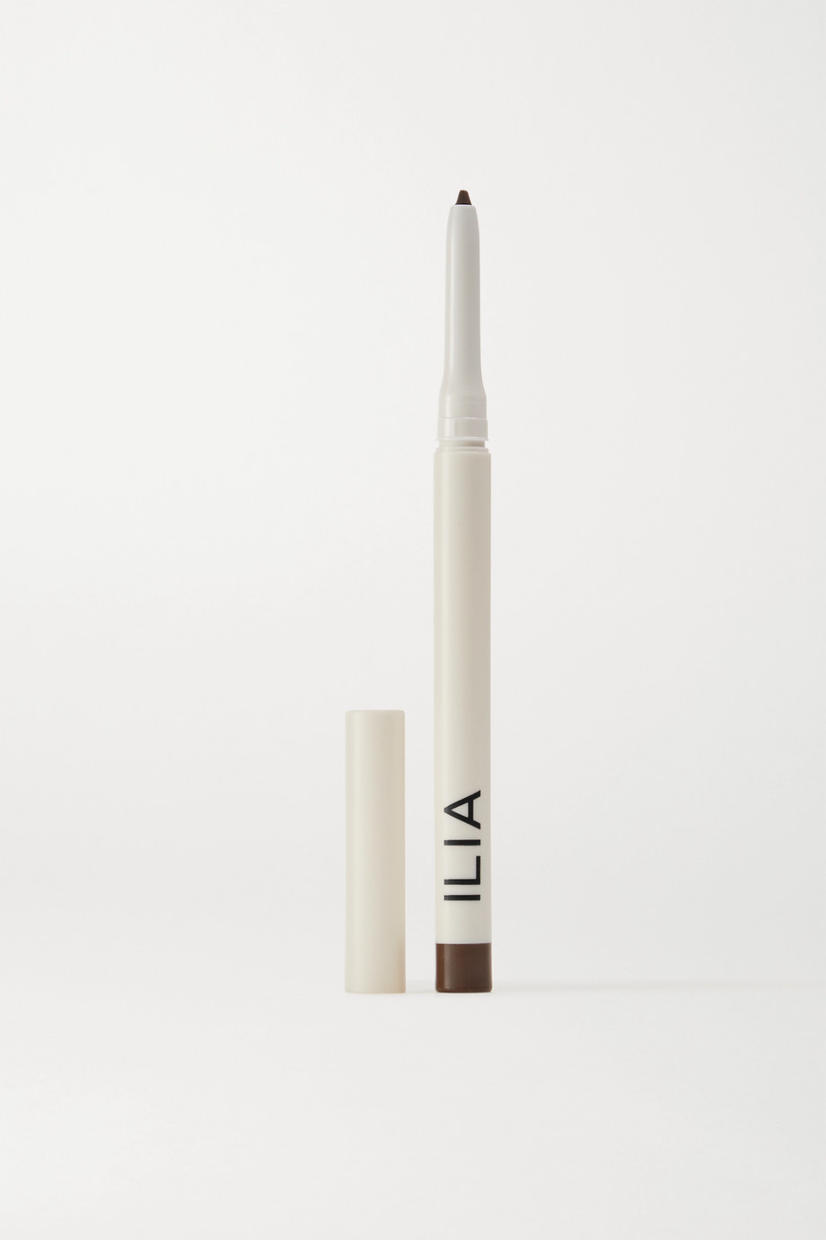 Ilia Clean Line Gel Liner - Dusk