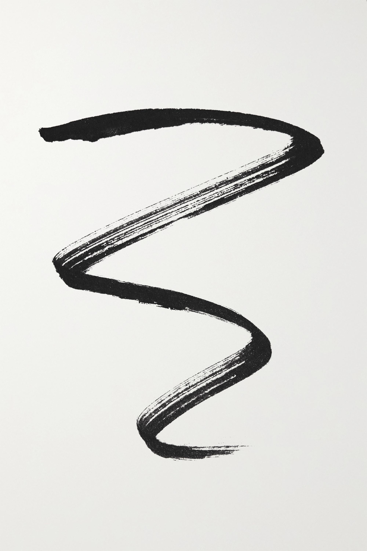 Ilia Clean Line Liquid Liner - Midnight Express