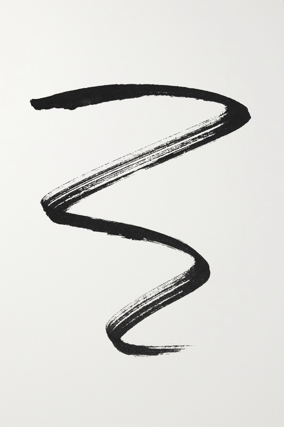 Ilia Clean Line Liquid Liner - Midnight Express