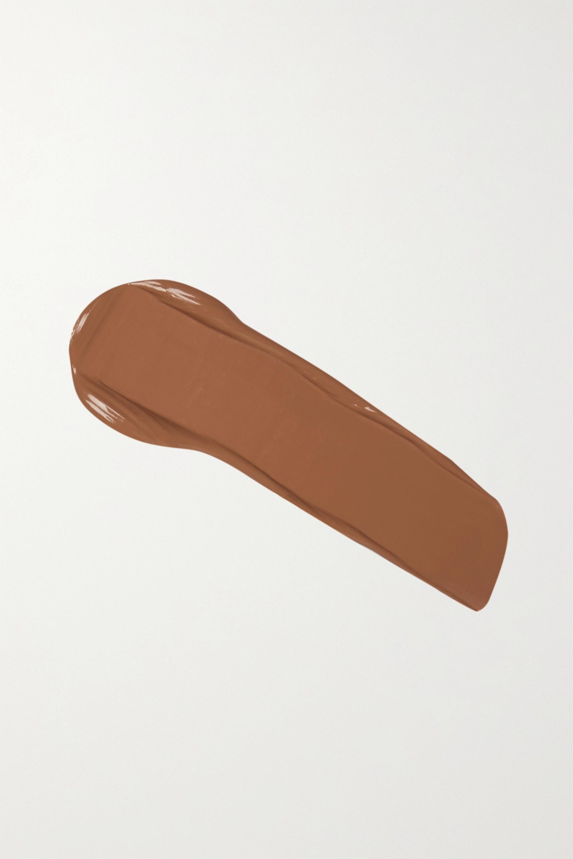 Ilia True Skin Serum Concealer - Nutmeg SC4, 5ml