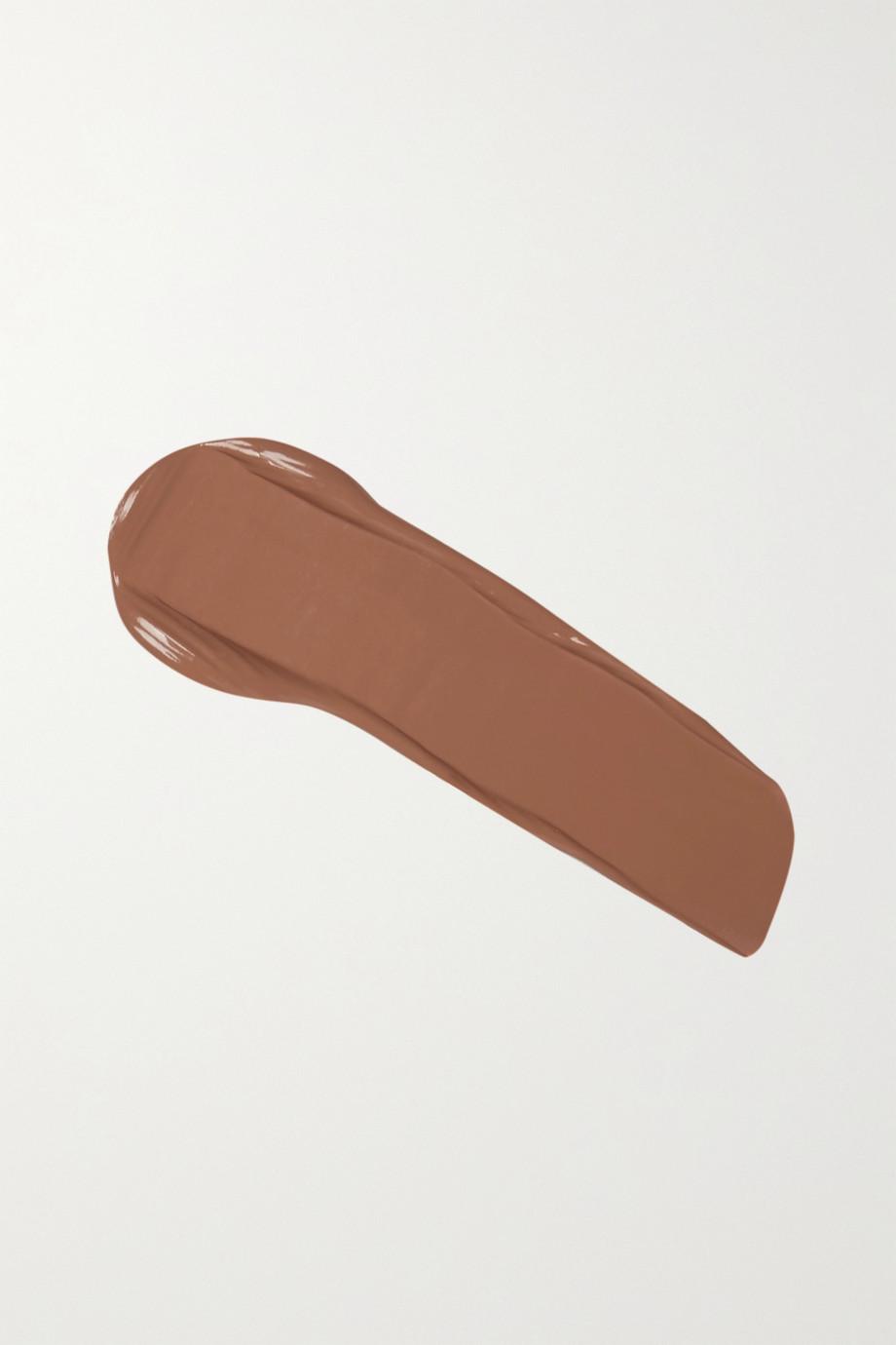 Ilia True Skin Serum Concealer - Bayberry SC5, 5ml