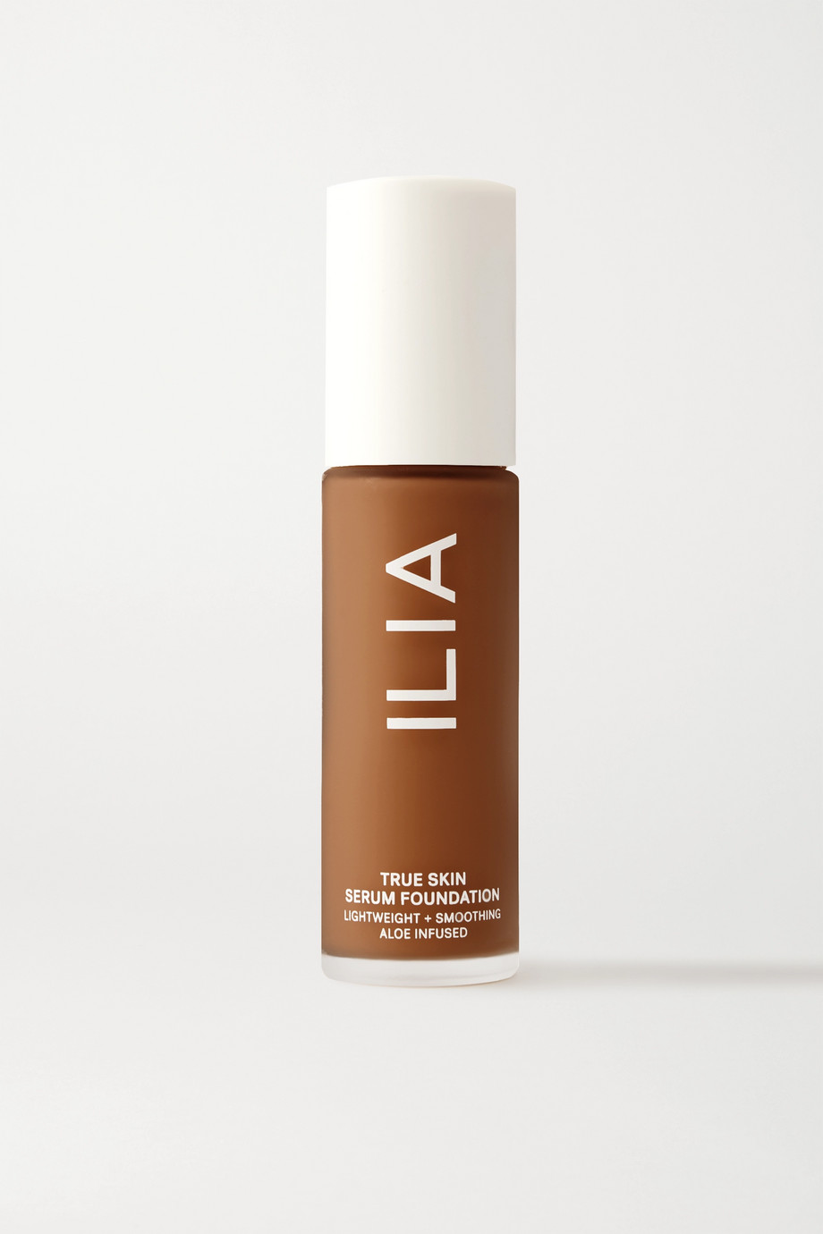 Ilia True Skin Serum Foundation - Kapiti SF12, 30ml