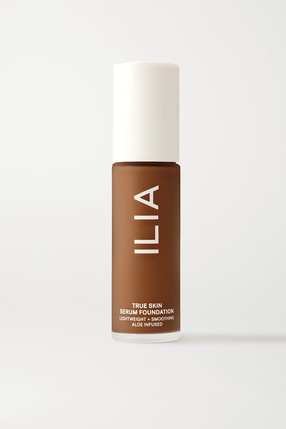 Ilia True Skin Serum Foundation - Macquarie SF13, 30ml