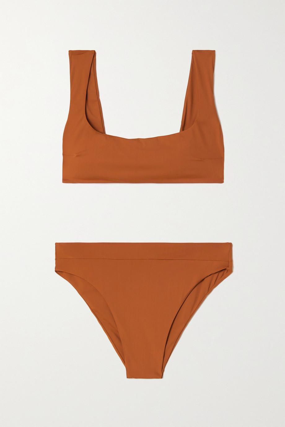 Haight Brigitte bikini