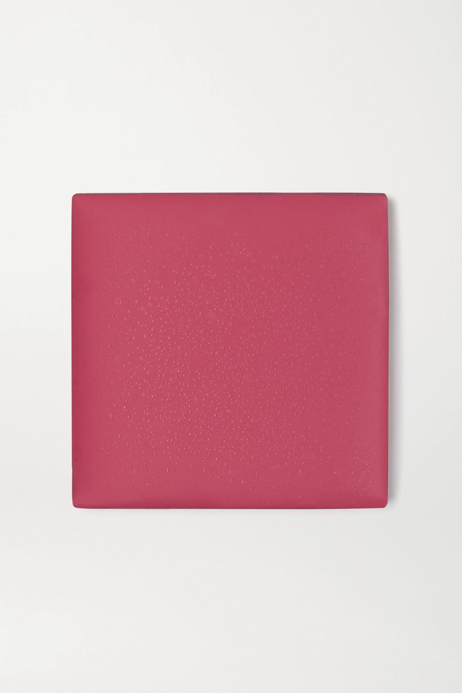 Kjaer Weis Cream Blush Refill - Lovely
