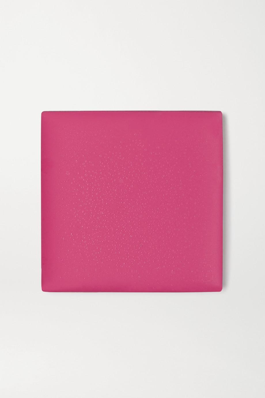 Kjaer Weis Cream Blush Refill - Happy