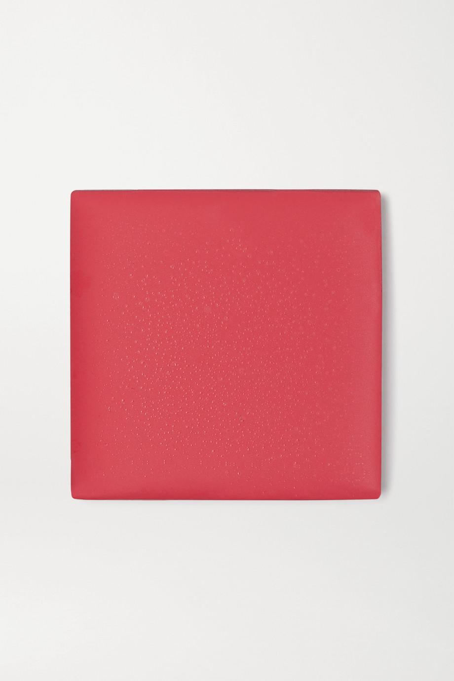 Kjaer Weis Cream Blush Refill - Above and Beyond