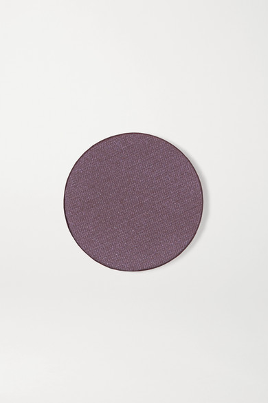 Kjaer Weis Eye Shadow Refill - Pretty Purple