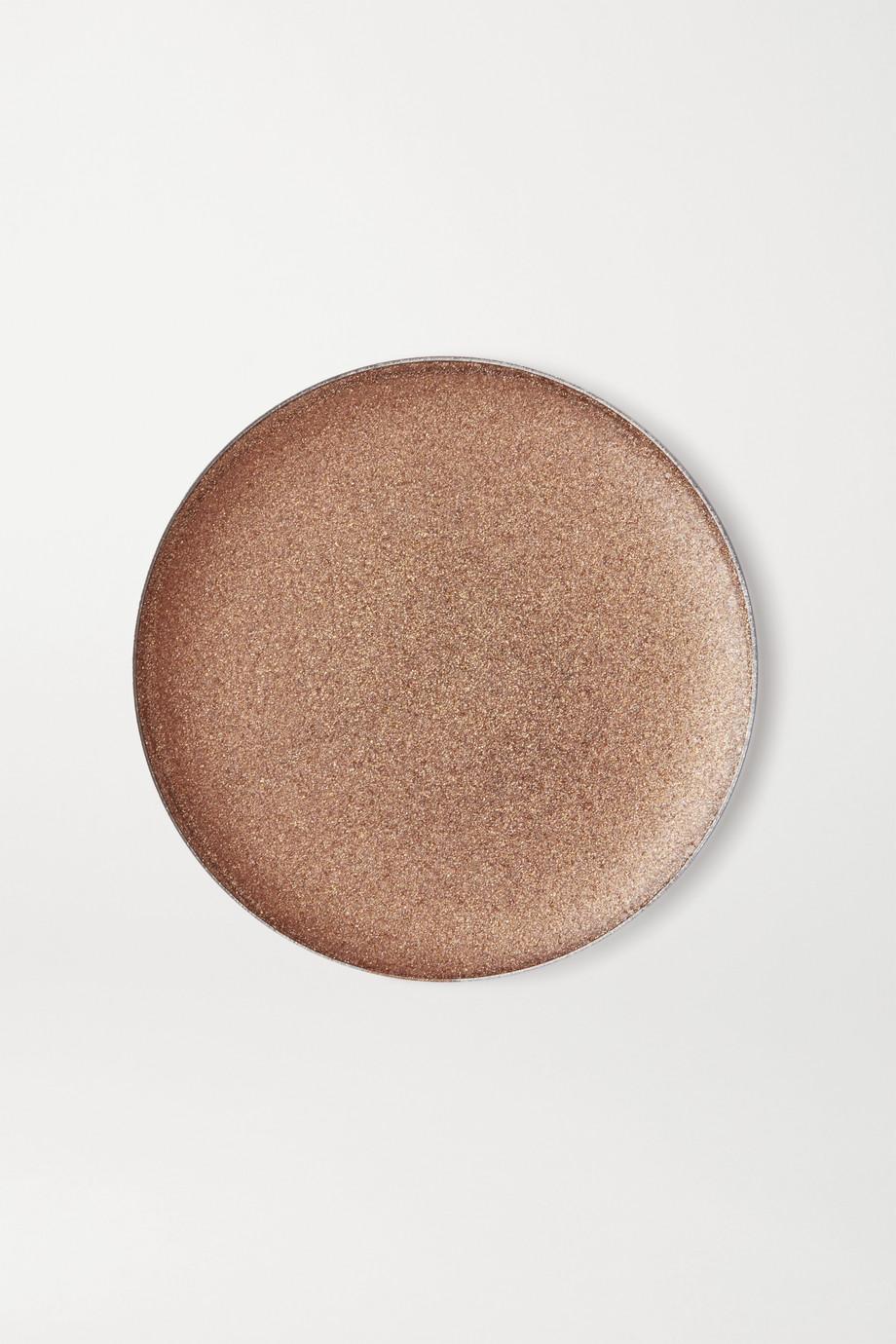 Kjaer Weis Cream Eye Shadow Refill - Alluring