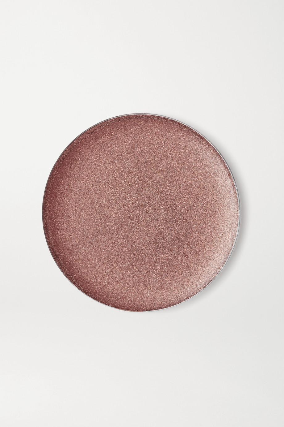 Kjaer Weis Recharge pour ombre à paupières crème, Gorgeous