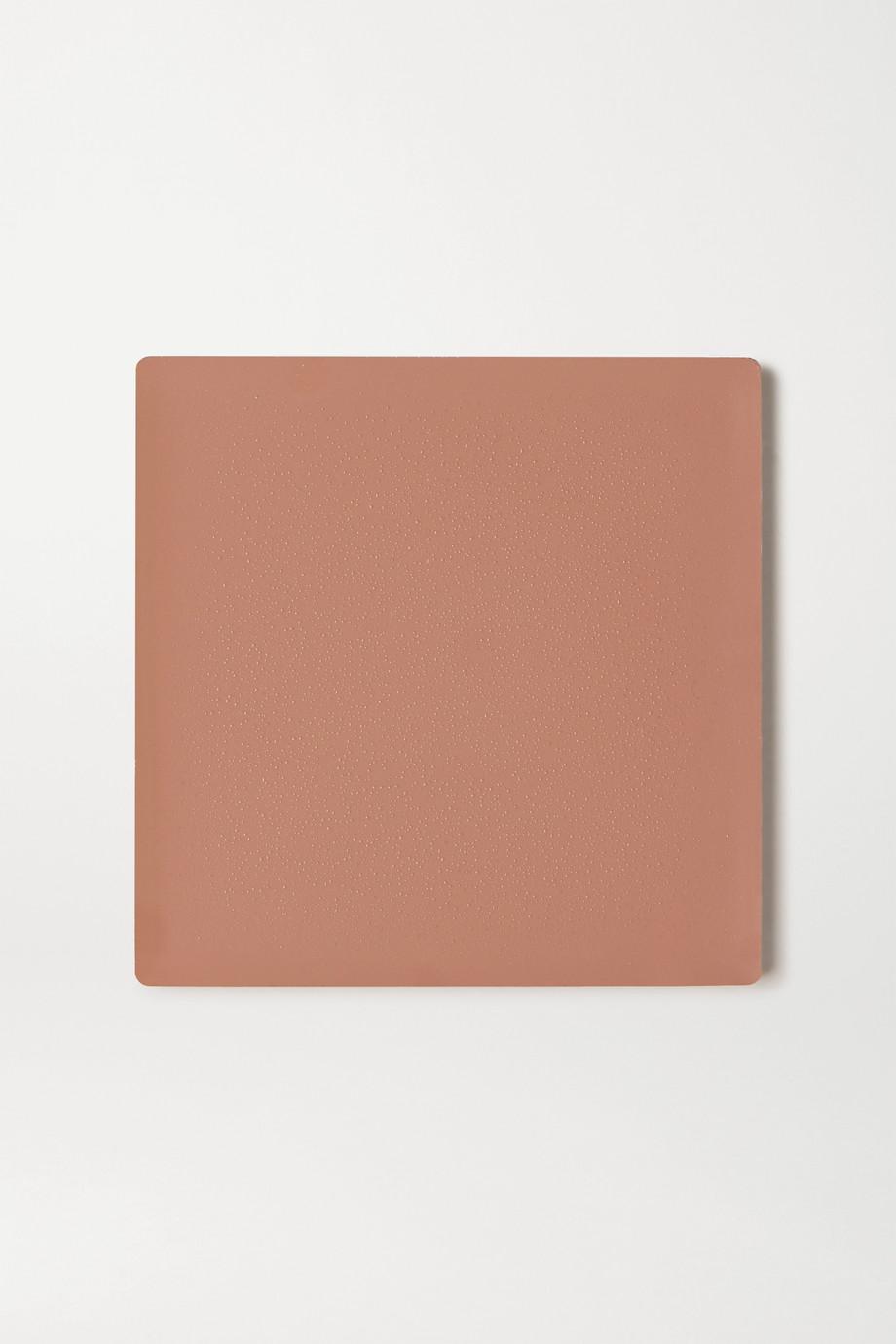 Kjaer Weis Cream Foundation Refill - Just Sheer