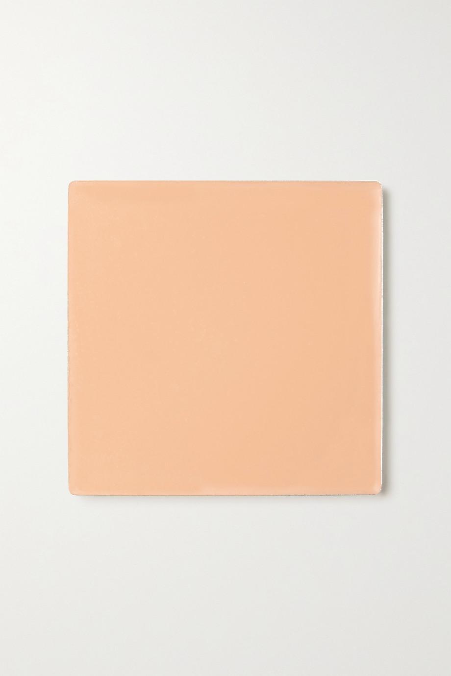 Kjaer Weis Cream Foundation Refill - Paper Thin