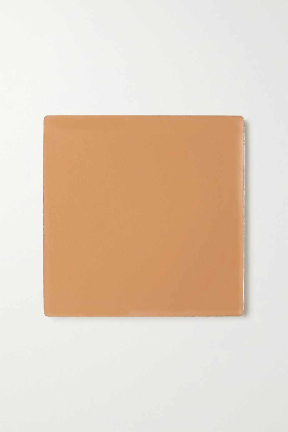 Kjaer Weis Cream Foundation Refill - Velvety