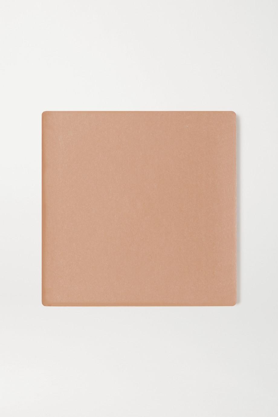 Kjaer Weis Cream Foundation Refill - Silken