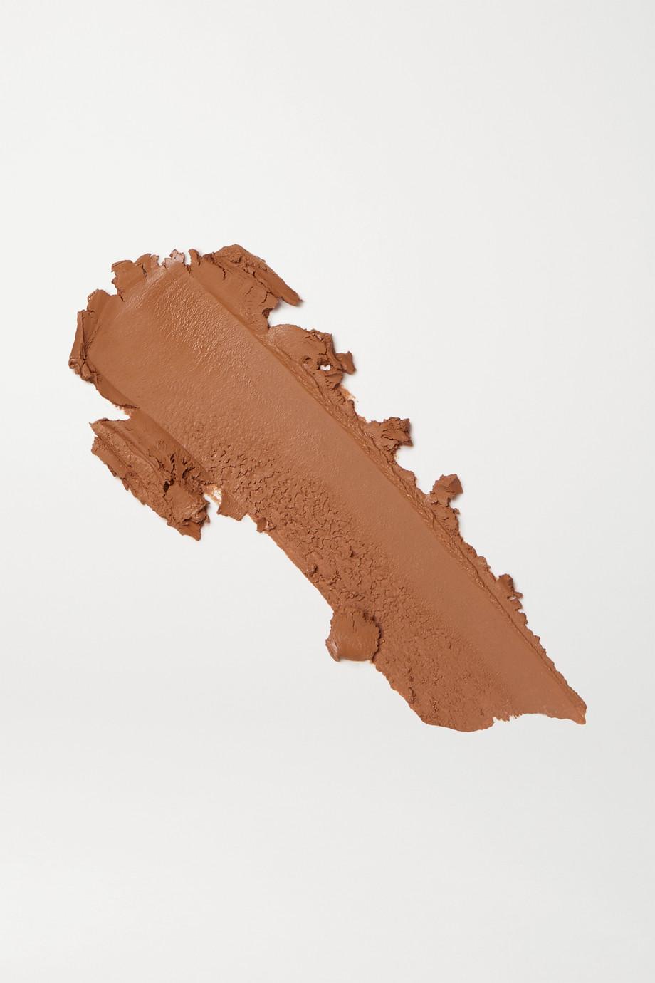 Kjaer Weis Recharge de crème de teint - Delicate
