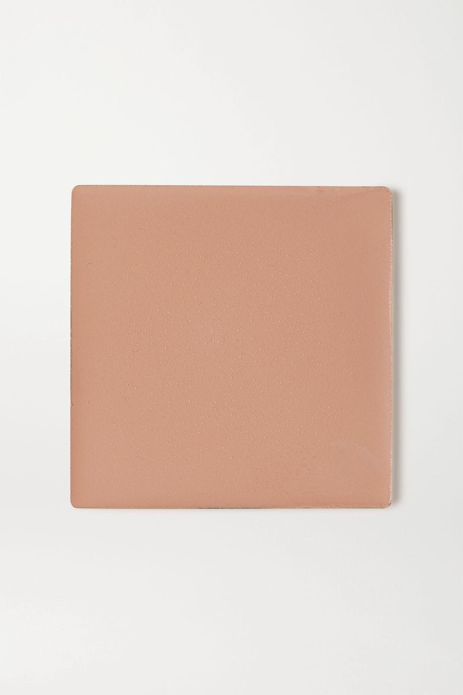 Kjaer Weis Cream Foundation Refill - Lightness