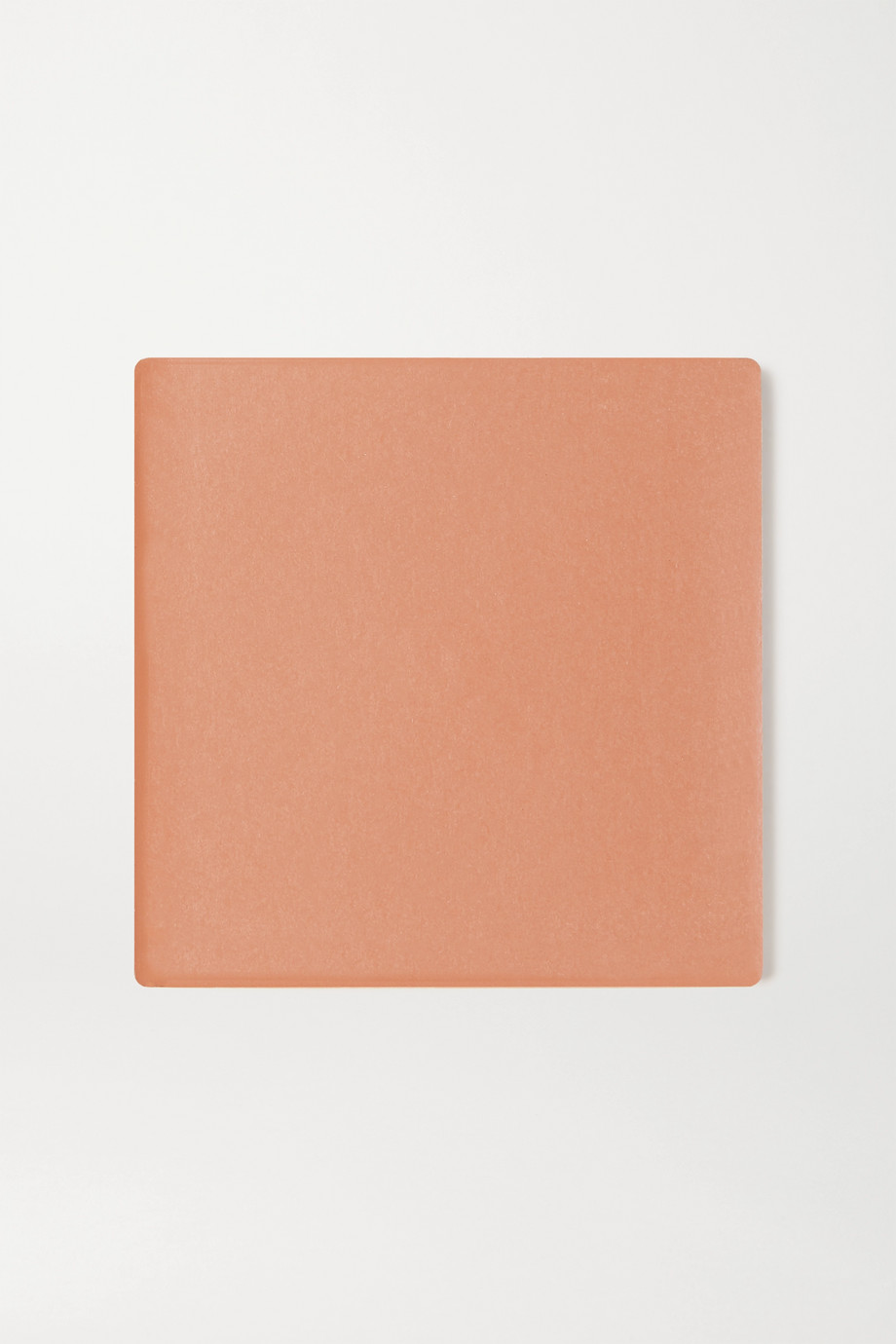 Kjaer Weis Cream Foundation Refill - Transparent