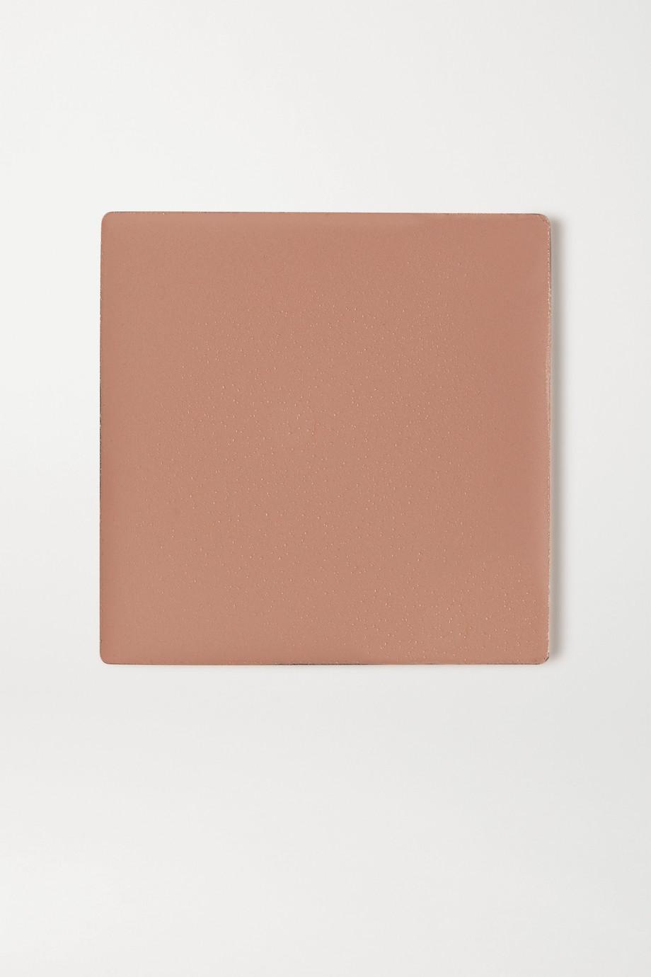 Kjaer Weis Cream Foundation Refill - Subtlety