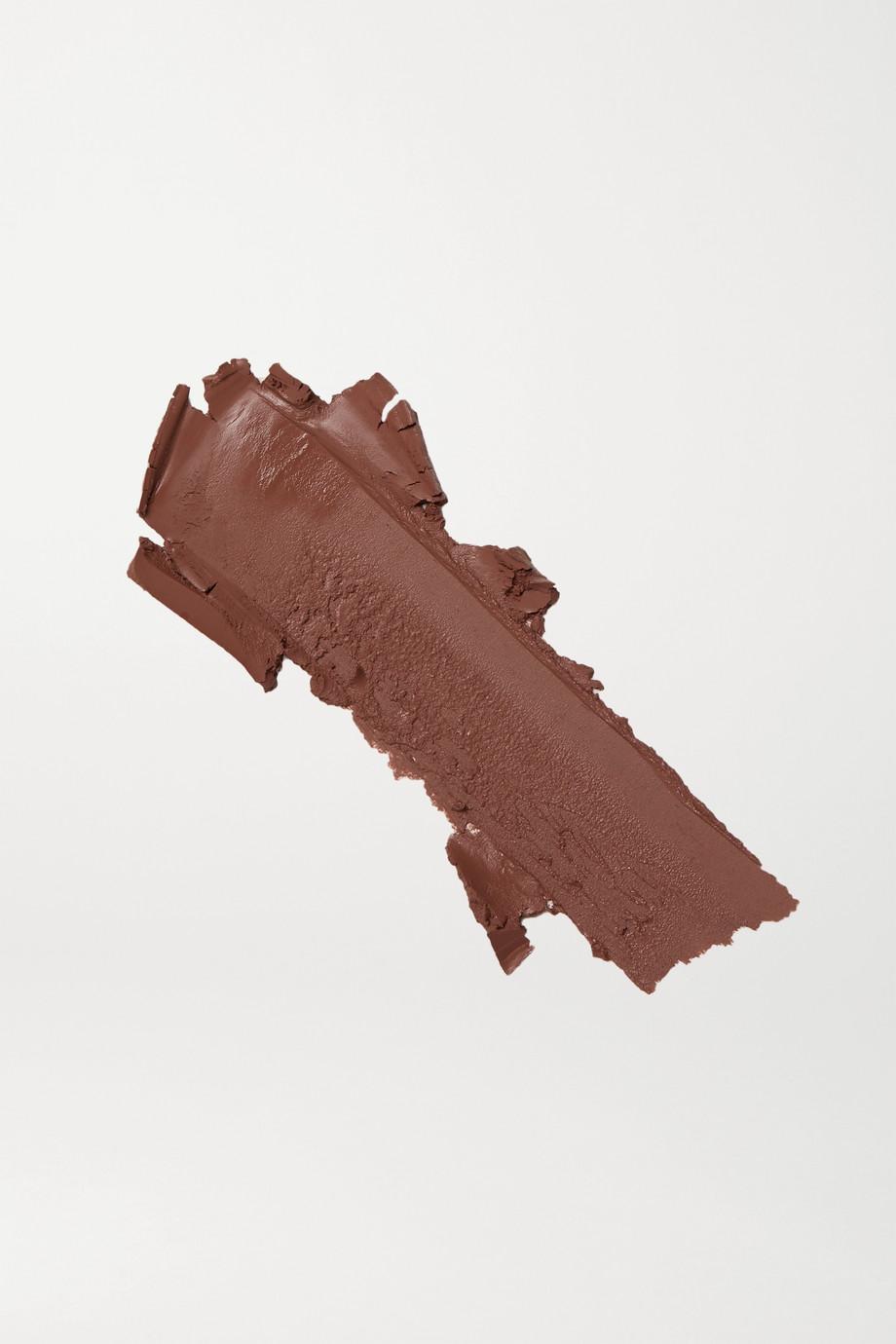 Kjaer Weis Cream Foundation Refill - Flawless