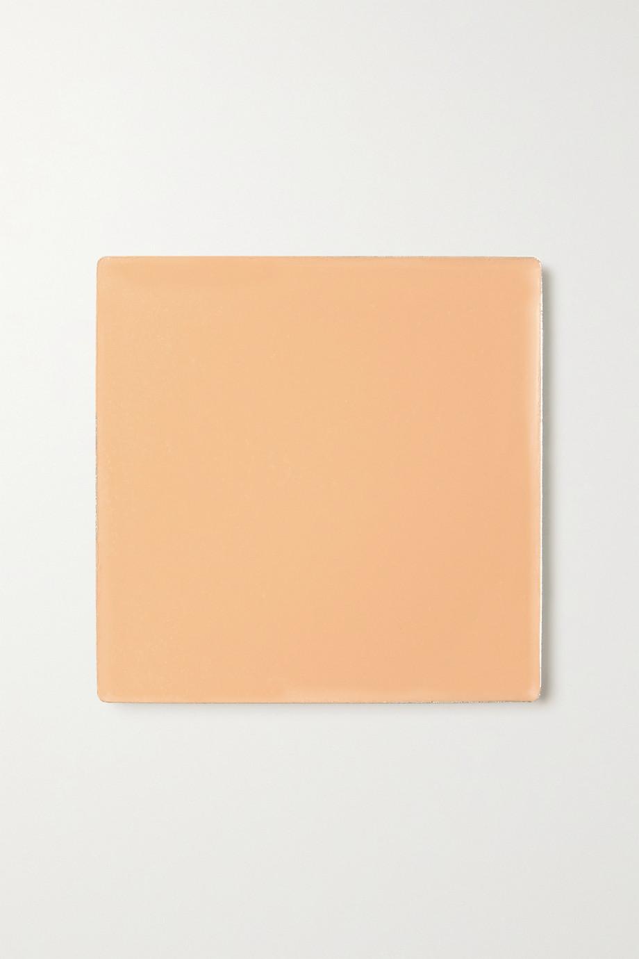 Kjaer Weis Cream Foundation Refill - Feathery