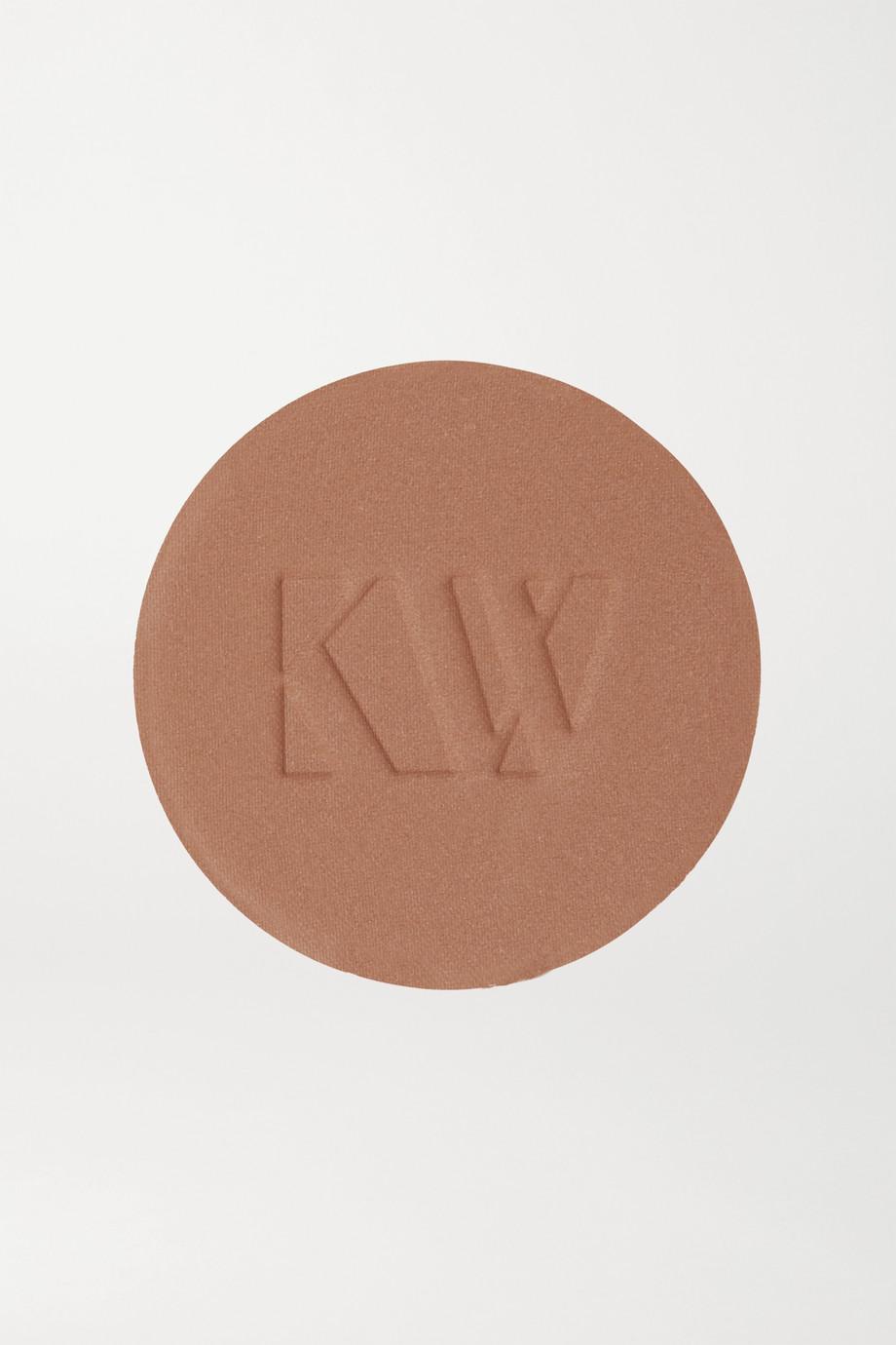 Kjaer Weis Recharge de poudre bronzante, Faint