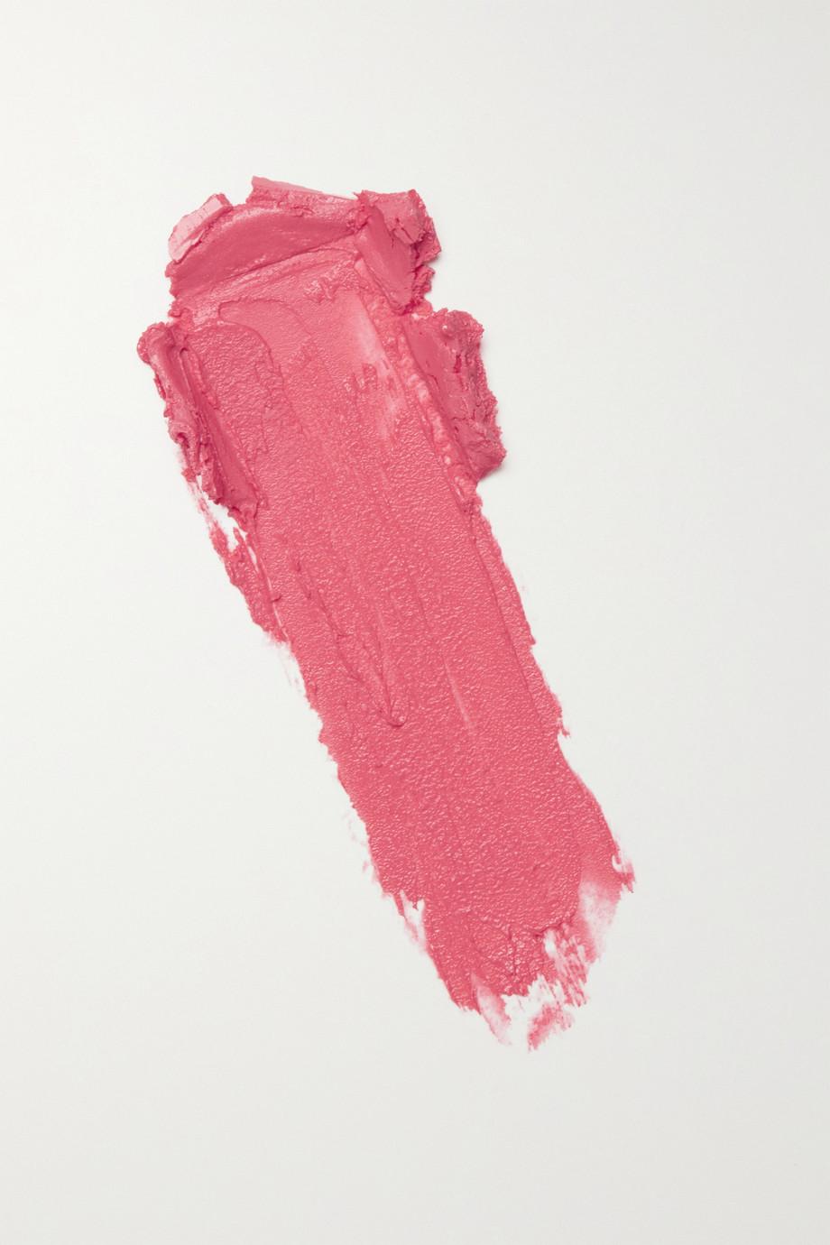 Kjaer Weis Recharge de baume à lèvres teinté, Bliss Full