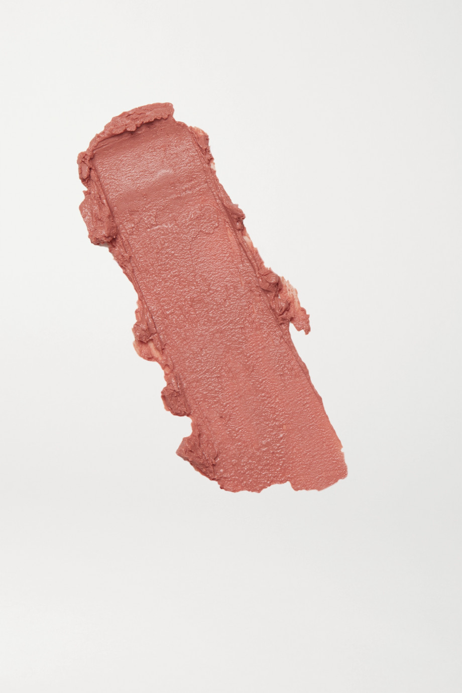 Kjaer Weis Lip Tint Refill - Dream State