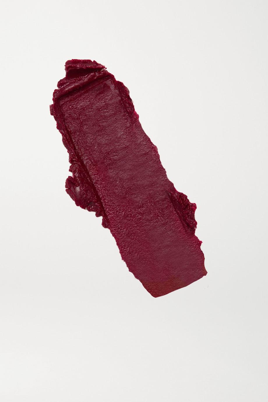 Kjaer Weis Lip Tint Refill - Goddess