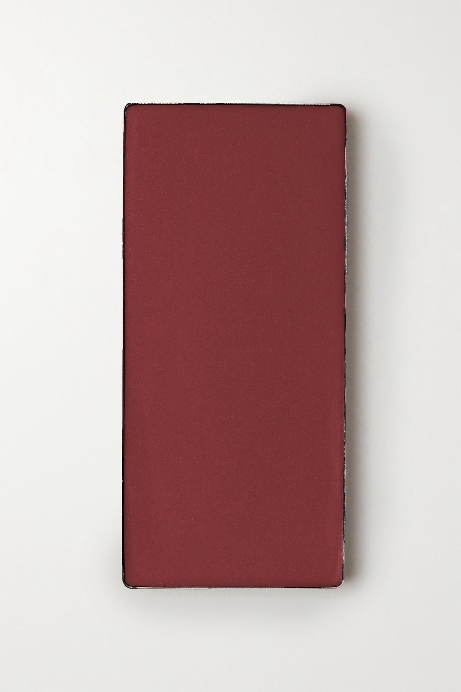 Kjaer Weis Recharge de baume à lèvres teinté, Sensuous Plum