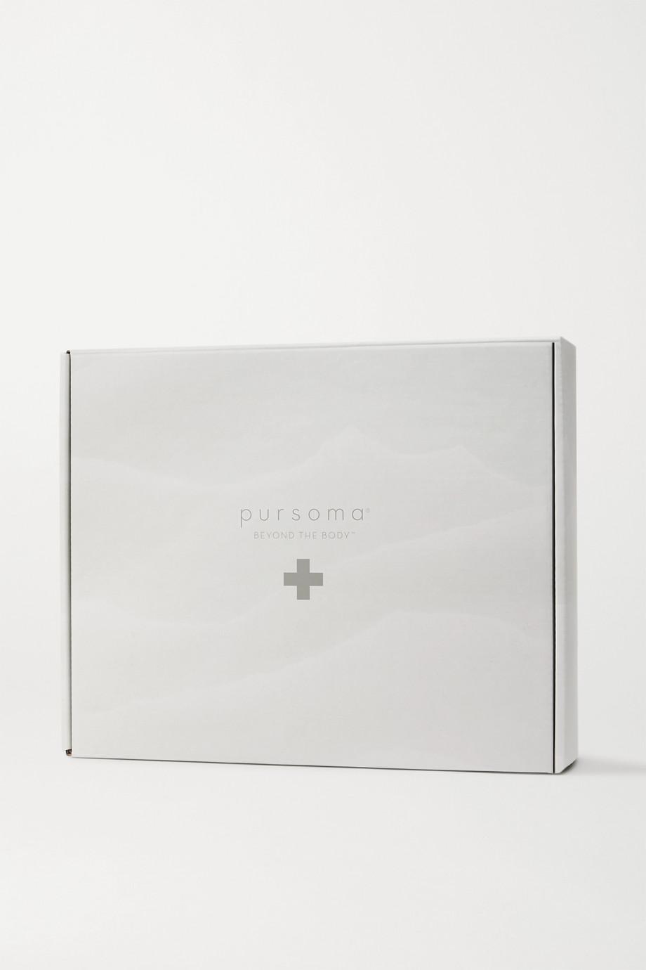Pursoma Ultimate De-Stress Kit