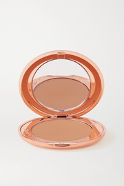 Charlotte Tilbury Airbrush Flawless Finish Micro-Powder - 3 Tan