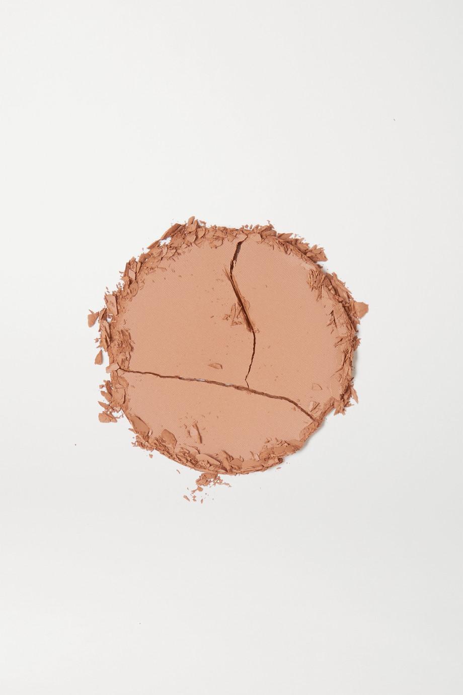 Charlotte Tilbury Airbrush Flawless Finish Micro-Powder - 3 Tan