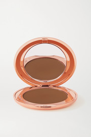 Charlotte Tilbury Airbrush Flawless Finish Micro-Powder - 4 Deep