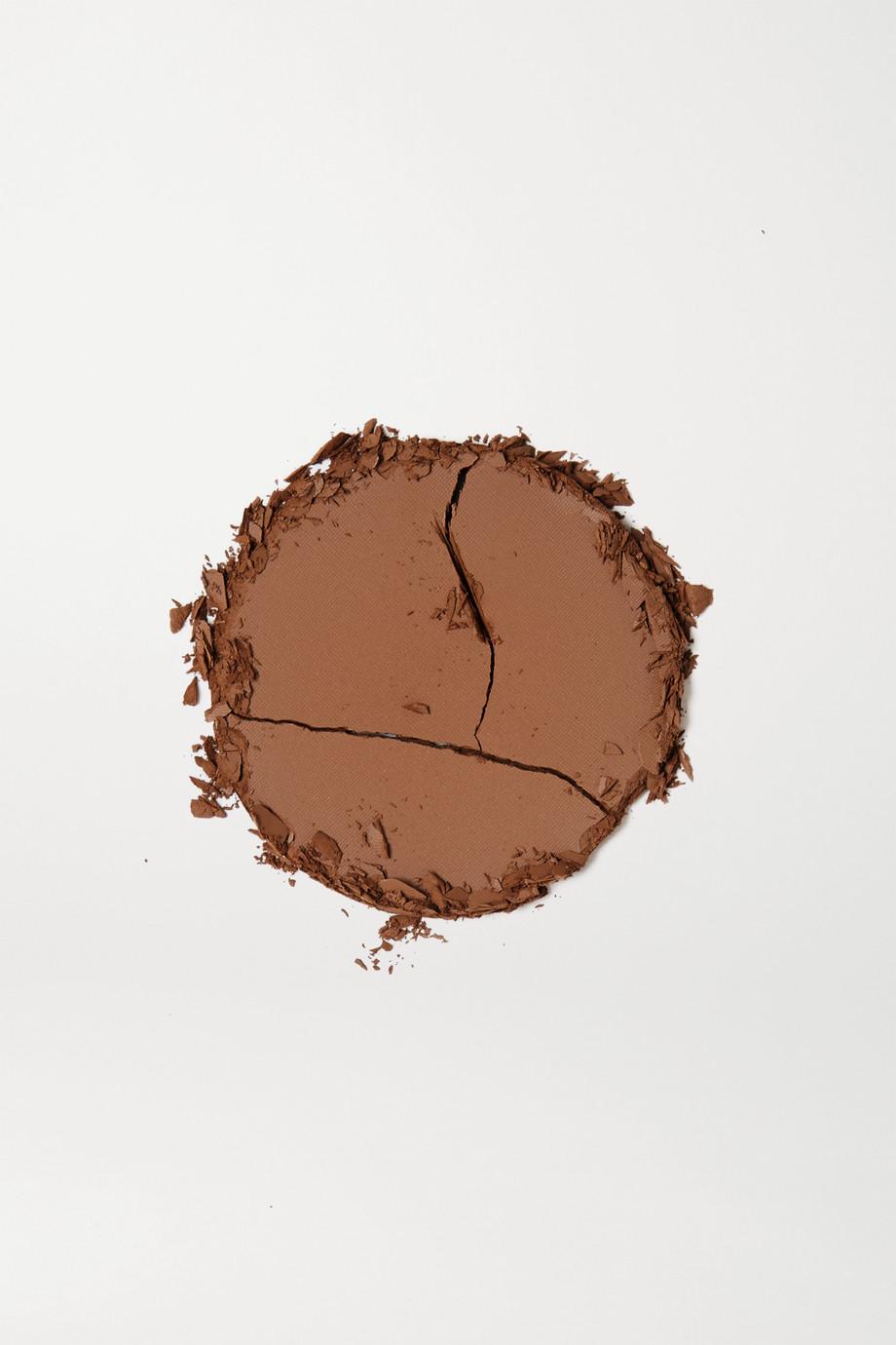 Charlotte Tilbury Airbrush Flawless Finish Micro-Powder - 4 Deep