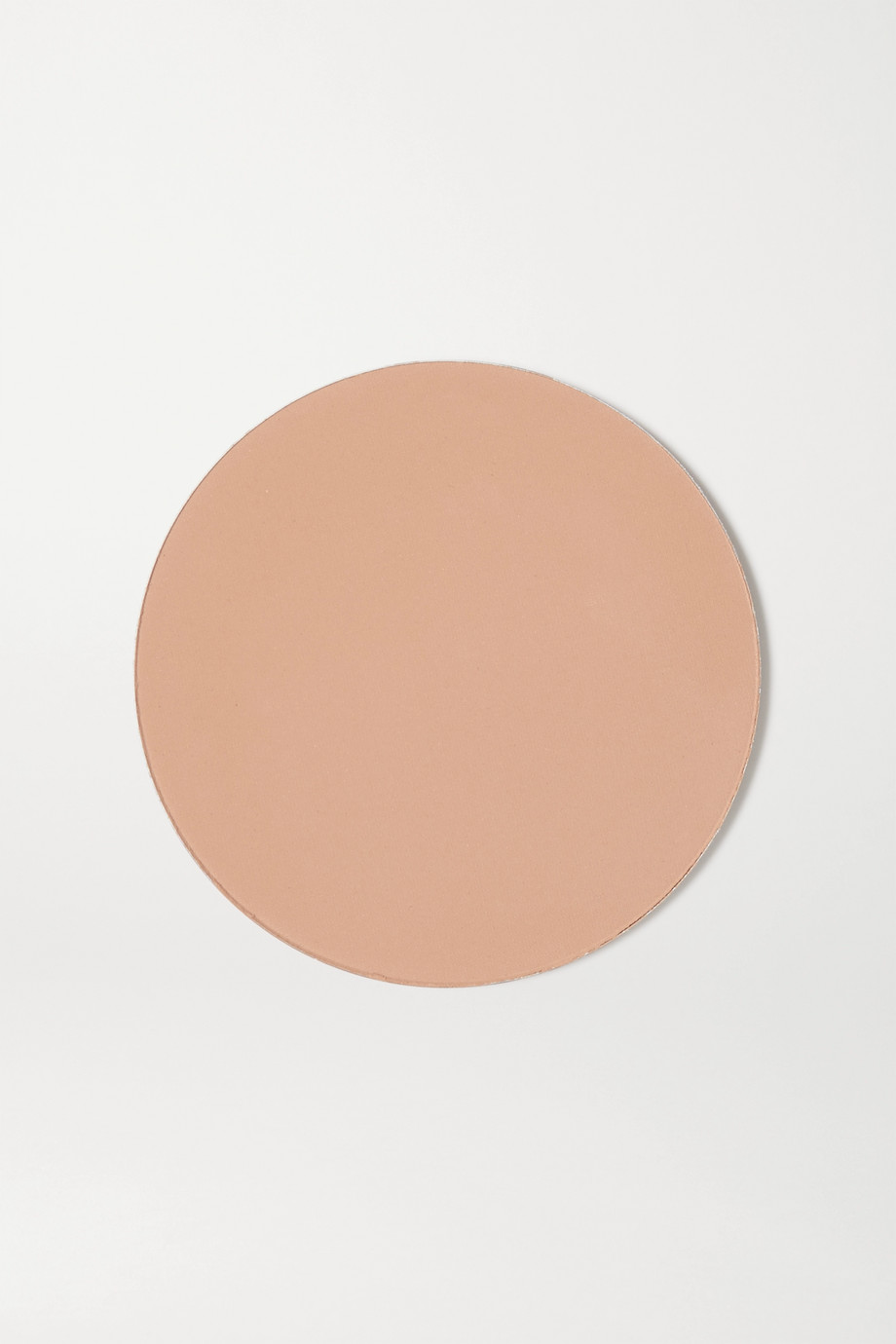 Charlotte Tilbury Airbrush Bronzer Refill - 1 Fair