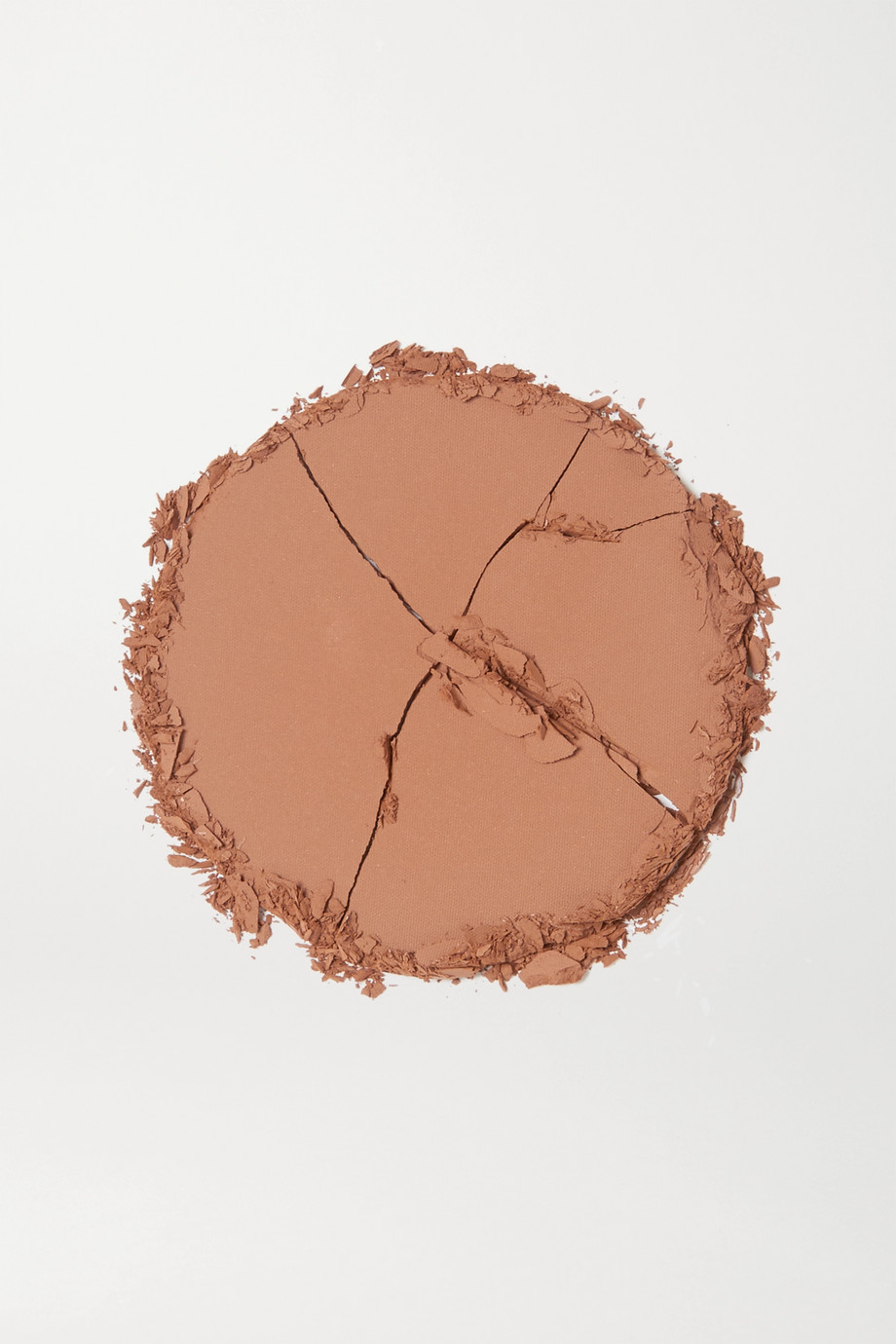 Charlotte Tilbury Airbrush Bronzer Refill - 2 Medium