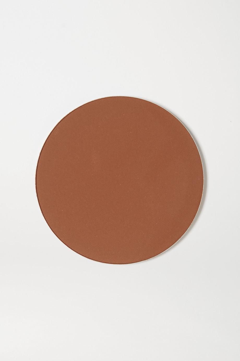 Charlotte Tilbury Airbrush Bronzer Refill - 3 Tan