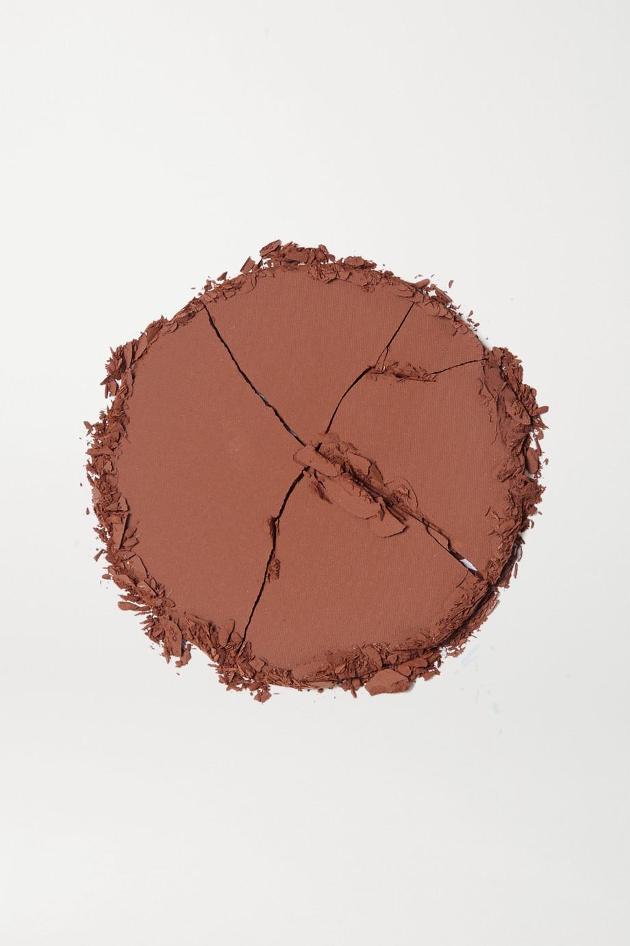 Charlotte Tilbury Recharge de poudre bronzante Airbrush, 4 Deep