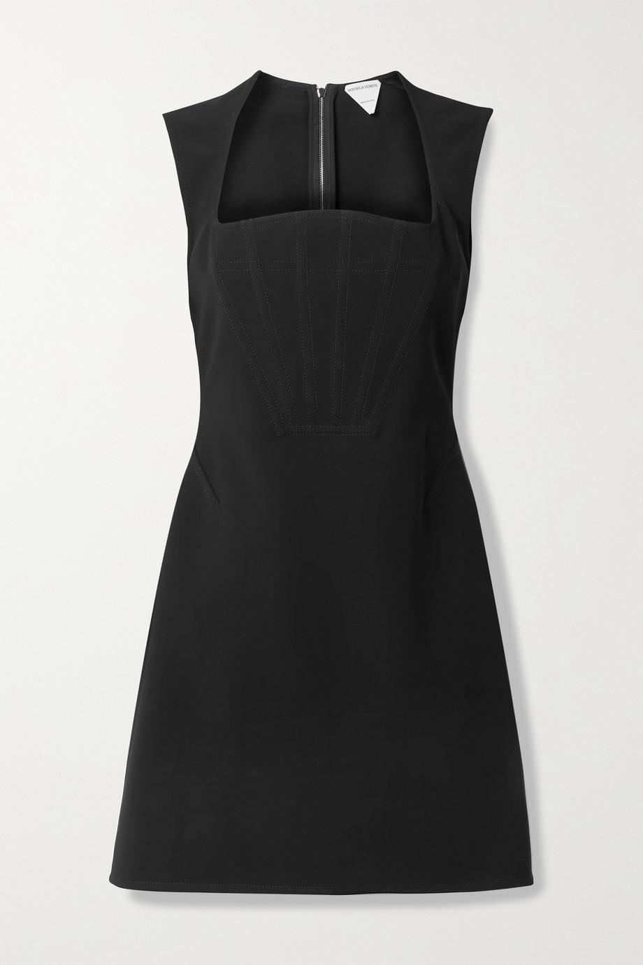 Bottega Veneta Cady mini dress