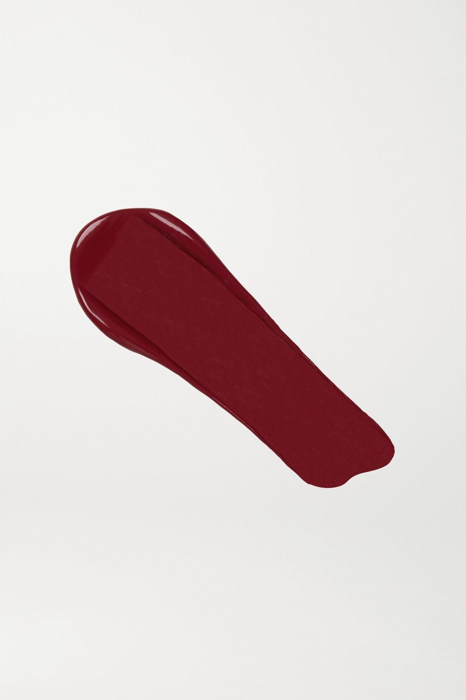 Christian Louboutin Beauty Lips Fluid Matte Lip Color - Corset D'Amour