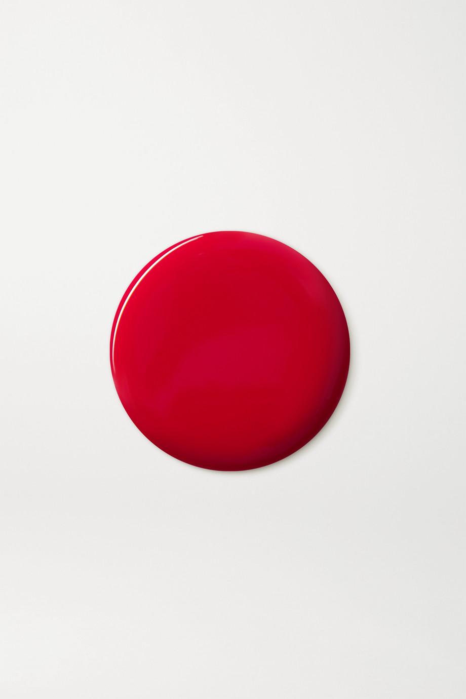 Christian Louboutin Beauty Matte Nail Color - Rouge Louboutin