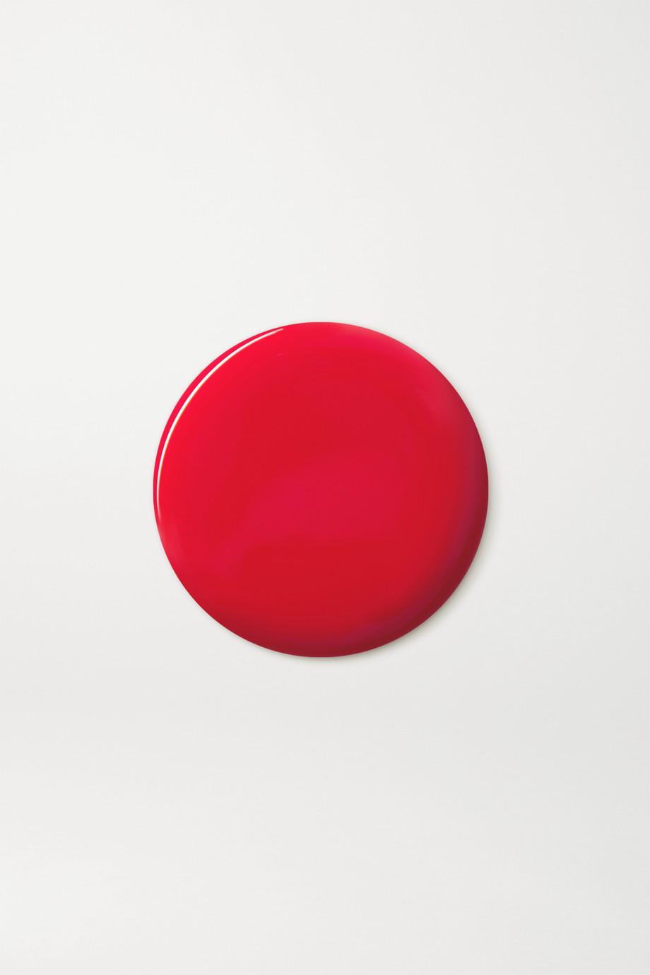 Christian Louboutin Beauty Matte Nail Color - Jamais Assez