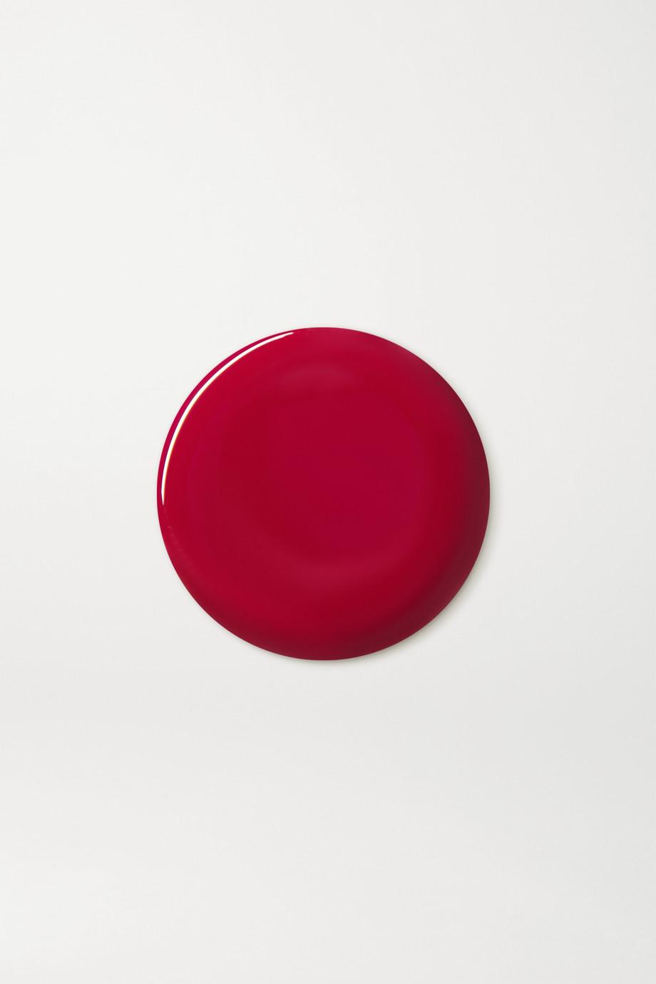 Christian Louboutin Beauty Matte Nail Color - Multimiss