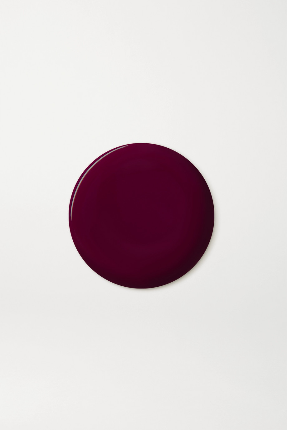 Christian Louboutin Beauty Matte Nail Color - Patibaba
