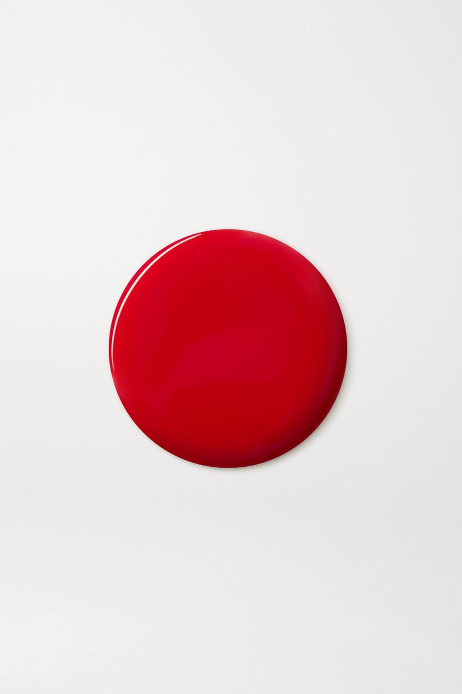Christian Louboutin Beauty Matte Nail Color - Aimanta