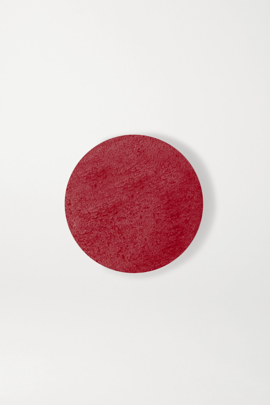 La Bouche Rouge Satin Lipstick Refill - Le Rouge Anja