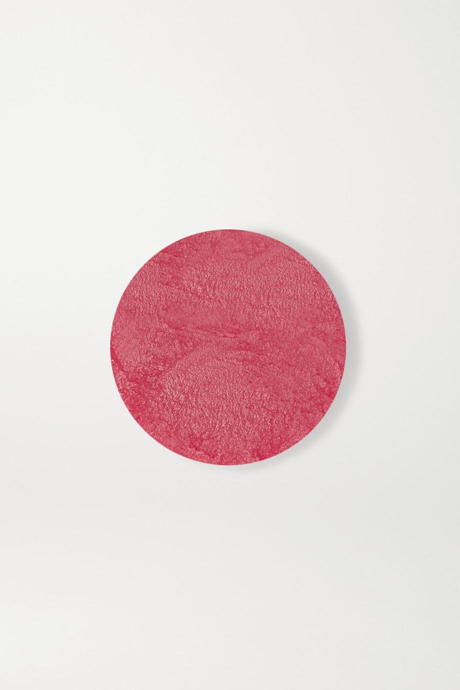 La Bouche Rouge Matte Lipstick Refill - Le Rouge Chloë