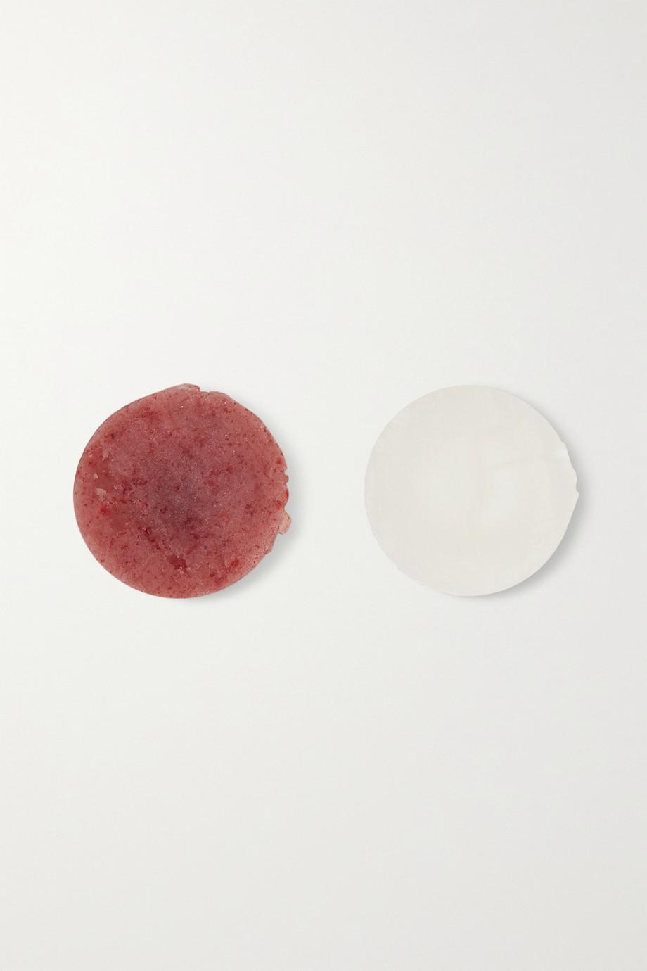 La Bouche Rouge Lip Care Set – Lippenpflegeset