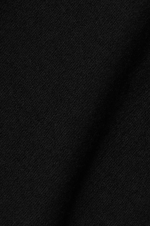 Rick Owens Wool top